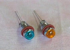 LED/DB-4-NB-(色)